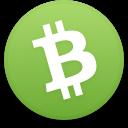 Bitcoin Cash - FaucetPay