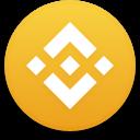 BinanceCoin - FaucetPay