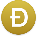 Doge - FaucetPay