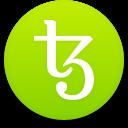Tezos - ExpressCrypto
